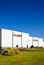 F. S.  Elliott Company, LLC.