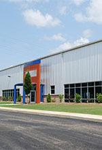 Leetsdale Industrial Park - Building 900