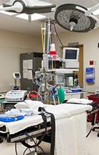 Mon General Hospital
