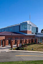 Robert Morris University – The Wheatley Center