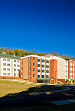 The Augusta – Student Housing