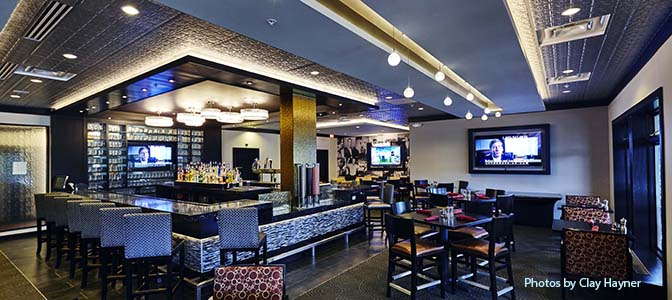 Treesdale_Bar and Grill_Header