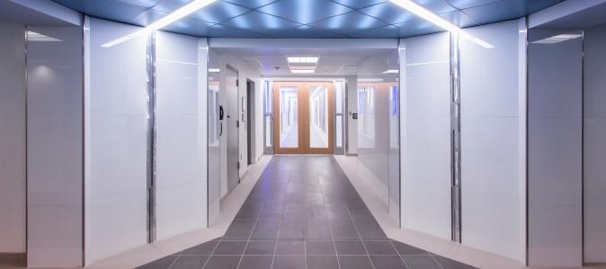 AGH Neurology Lab -Feature