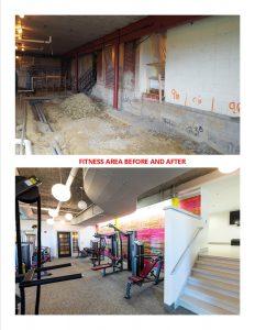 fitness-area