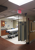 UPMC Horizon Emergency Department Expansion
