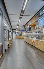 Carnegie Mellon University Marketplace